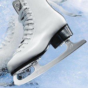 PATTINAGGIO, Short Track, Hockey